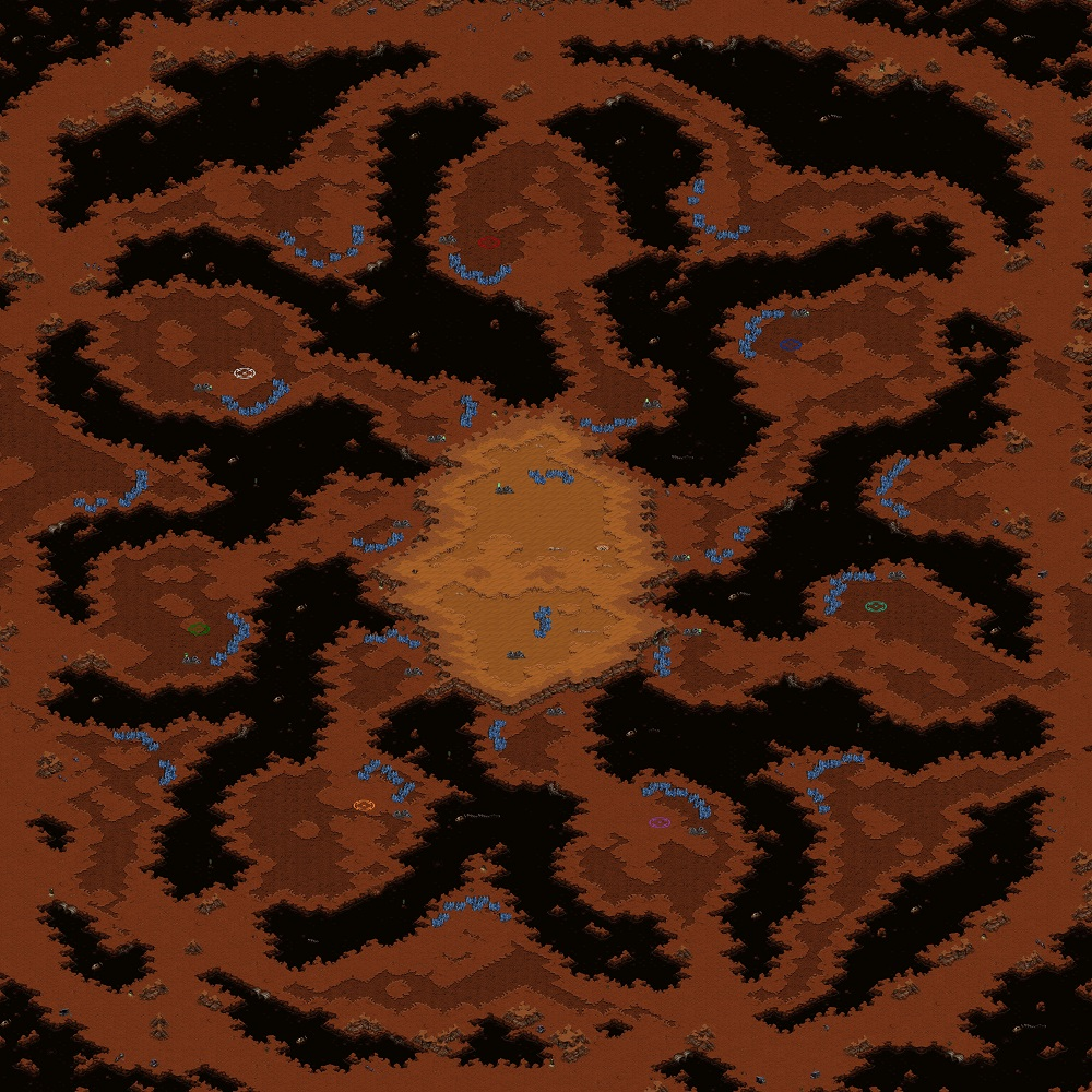 (7)Black Lotus.jpg