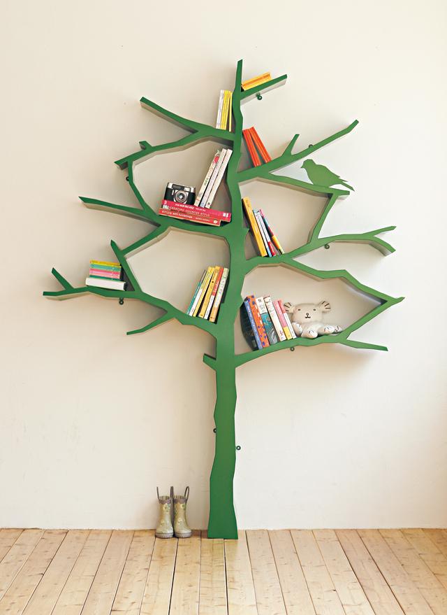나무 책장-소은명.jpg