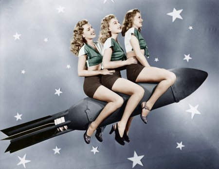 depositphotos_12302956-stock-photo-three-women-sitting-on-a.jpg