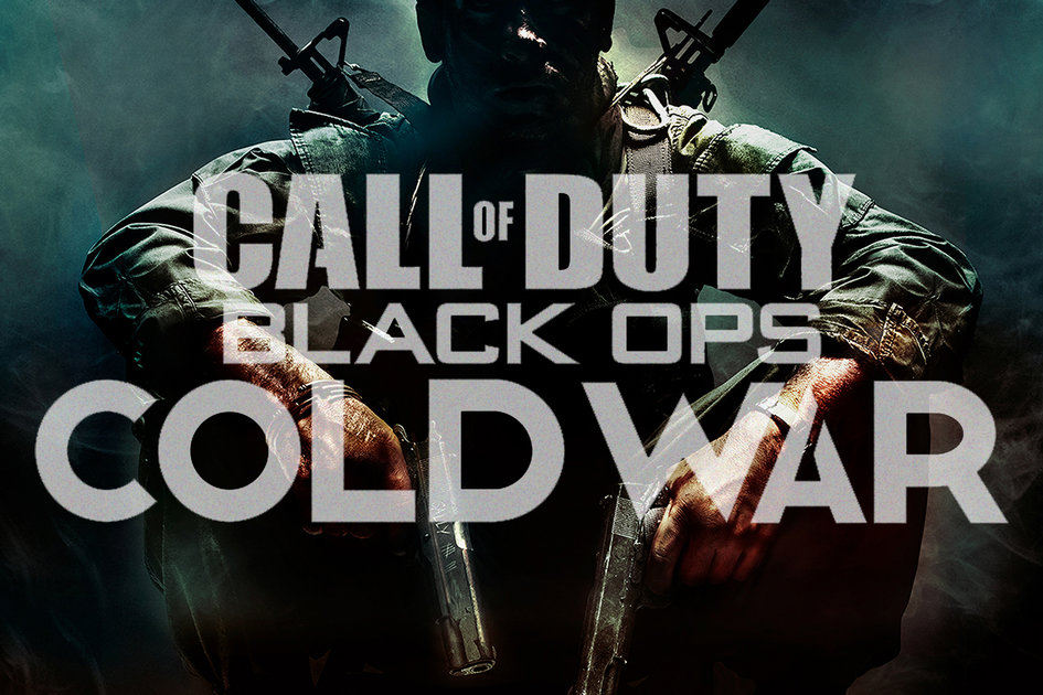 152268-games-news-feature-call-of-duty-black-ops-cold-war-image2-9gigboq2it.jpg