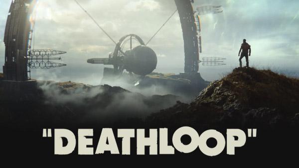 Deathloop-Init_06-09-19.jpg
