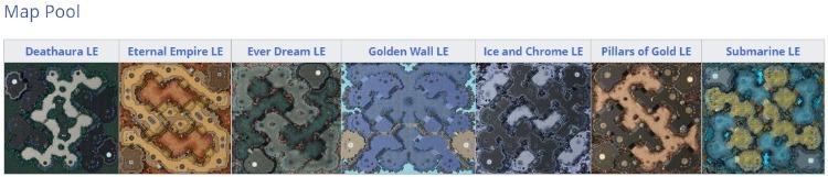 GSL 사용맵.jpg