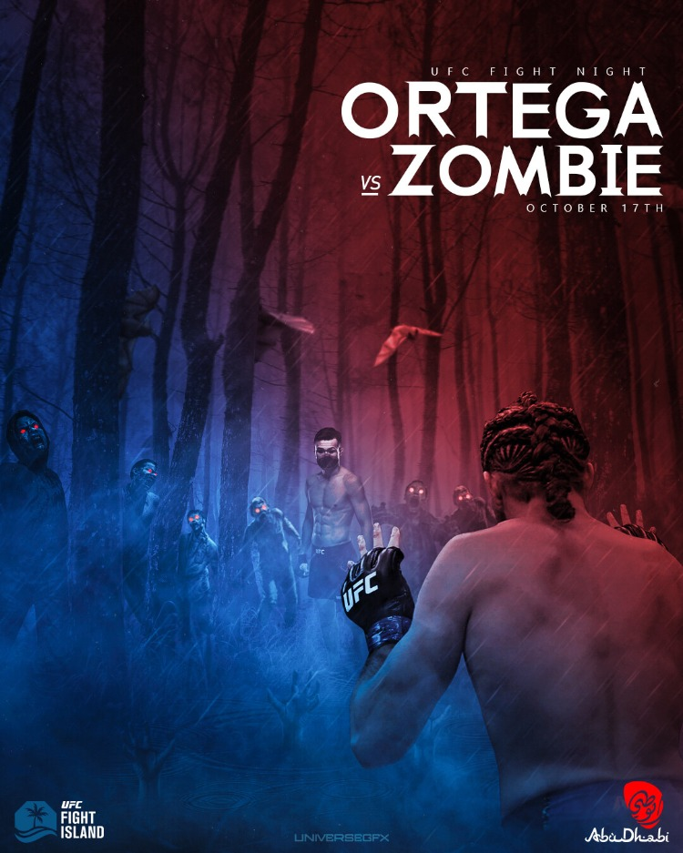 universegfx-ortega-vs-the-korean-zombie-poster.jpg