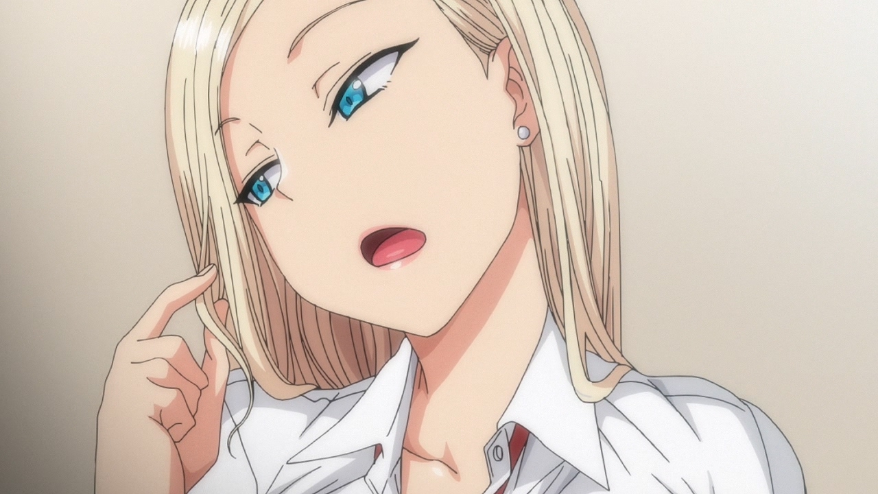 Saimin Seishidou - 02 (OVA催眠性指導 #2) [2019][720p-HEVC-WEBRIP].mkv_20201024_042940.255.jpg