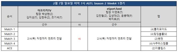 ASL 팀리그 시즌2 풀리그 4주차 1경기.jpg