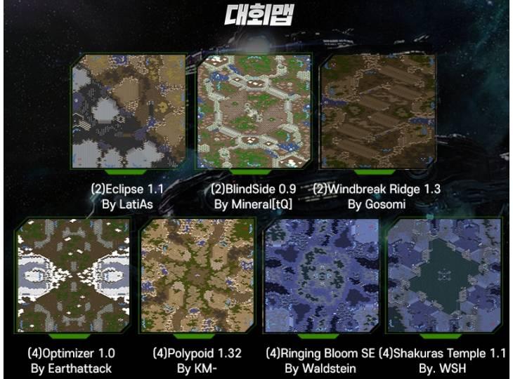 캐스터뮤즈 스타리그 시즌4 대회맵.jpg