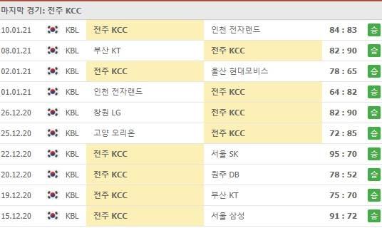 KCCSK_00000.jpg