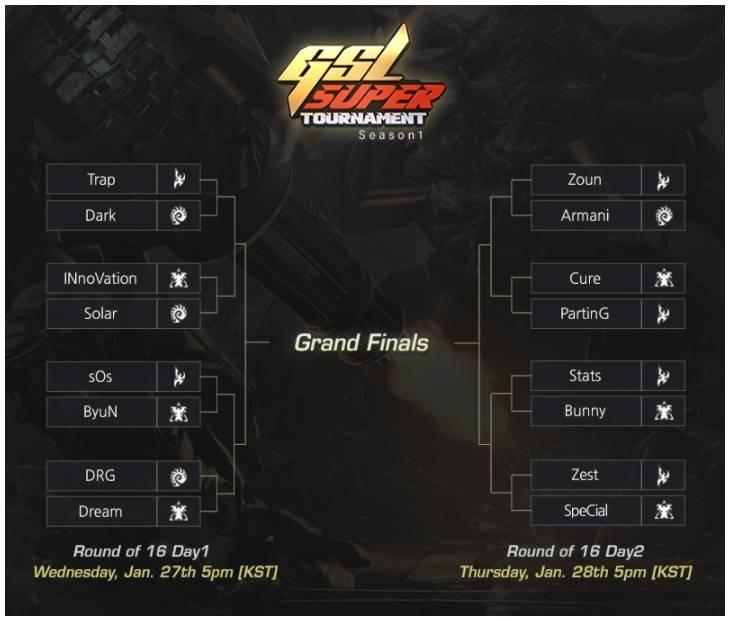 2021 GSL 슈퍼토너먼트 시즌1 대진표.jpg