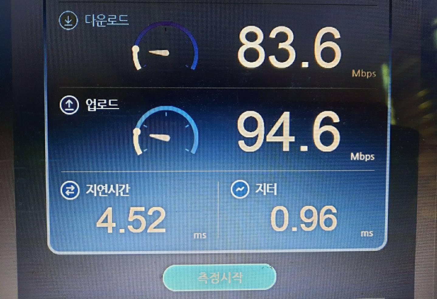 KakaoTalk_20210127_154348343_01.jpg