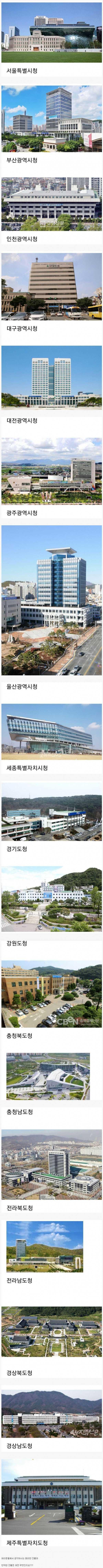 전국 지자체 건물 외관 비교.jpg