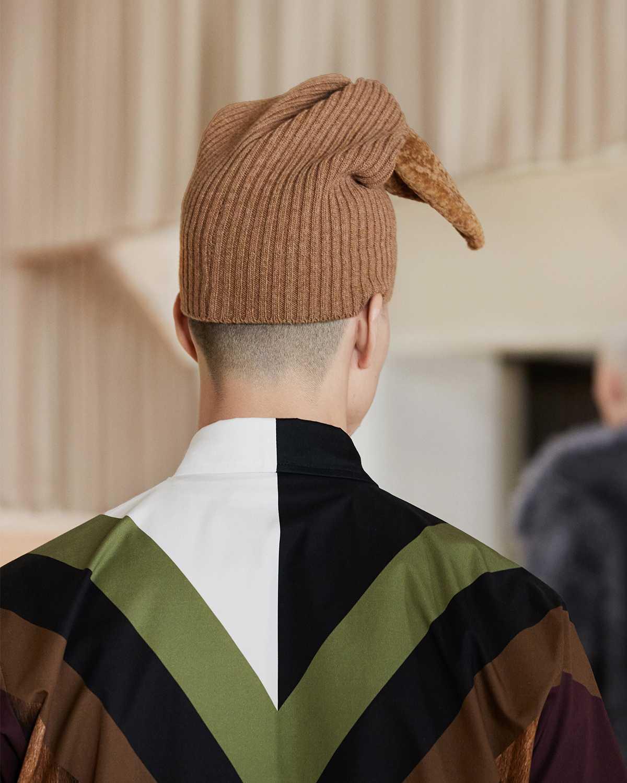 Burberry Autumn_Winter 2021 Menswear Presentation Collection - Details_001.jpg