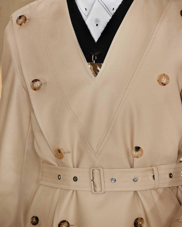 Burberry Autumn_Winter 2021 Menswear Presentation Collection - Details_006.jpg