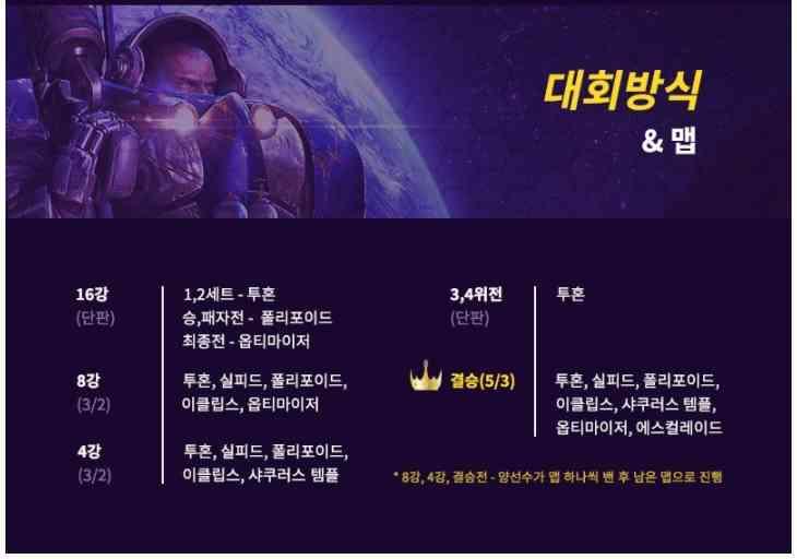 안진마리그 시즌4 대회방식 및 맵.jpg