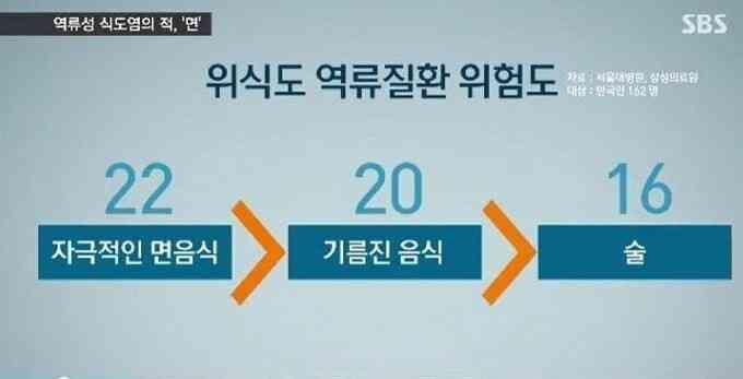 20210308081701.1166167.jpg