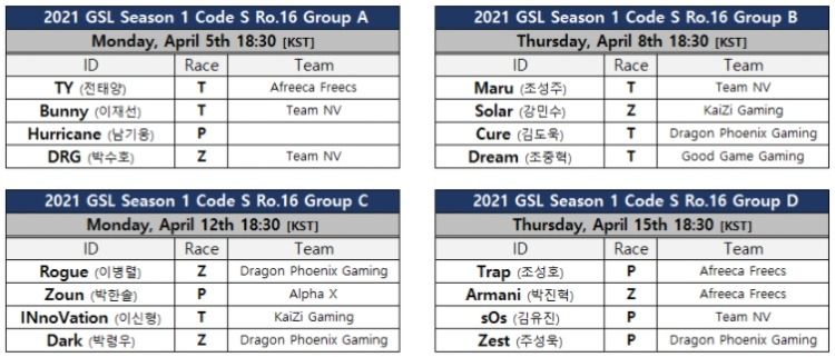 2021 GSL 시즌1 16강 대진표.jpg