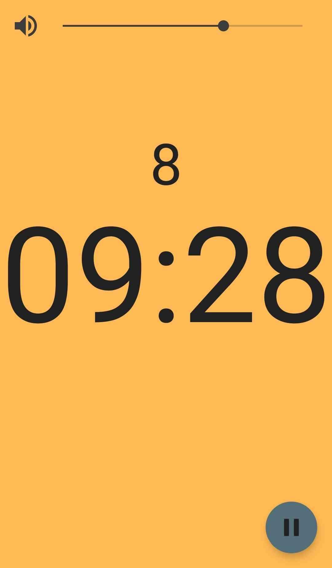 Screenshot_20210410-214119_Interval Timer.jpg