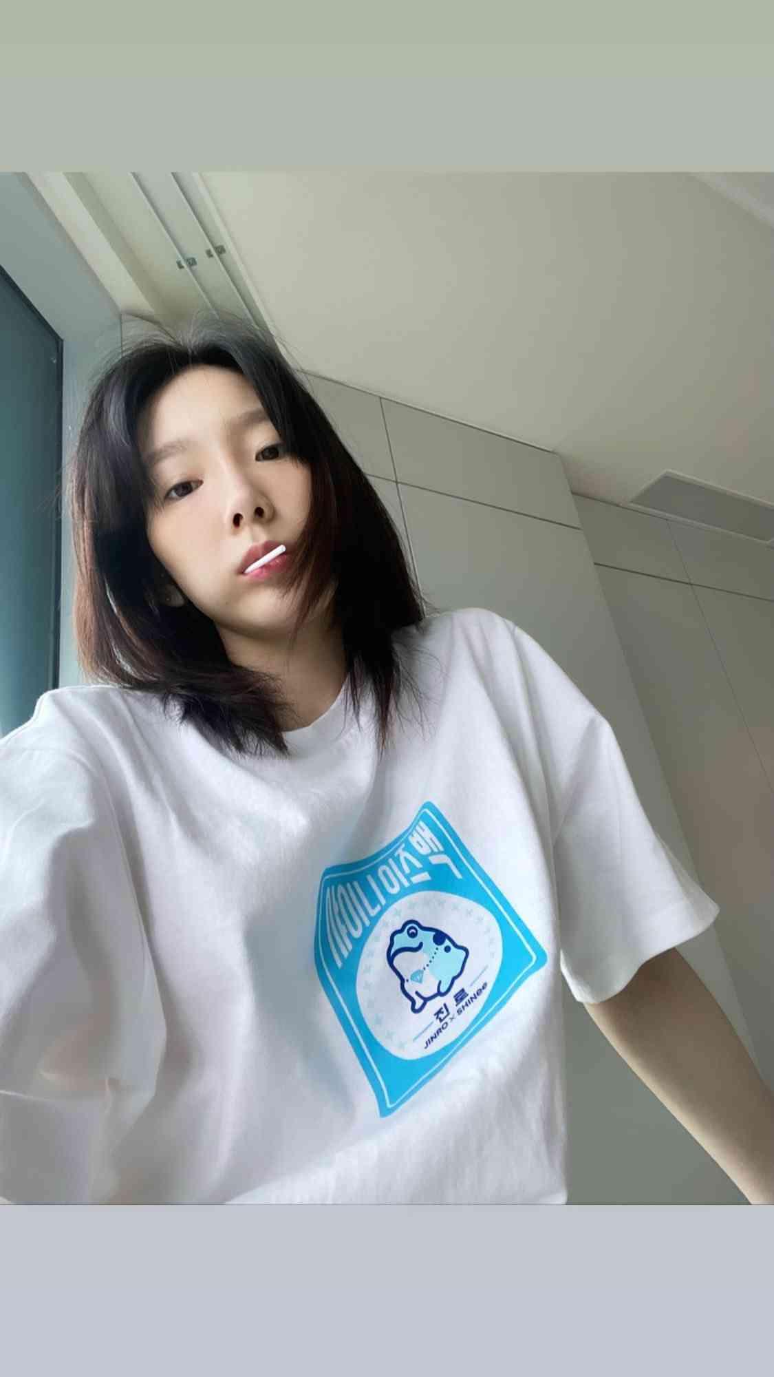 taeyeon_ss_2550165508129786683_StorySaver_image.jpg