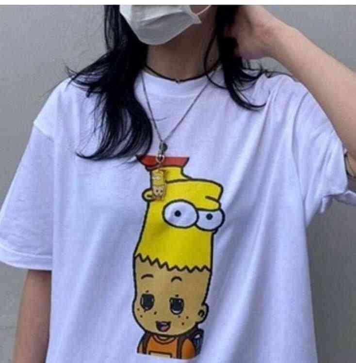동서양 콜라보 티셔츠.jpg