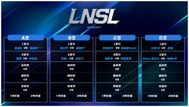 LNSL S1 16강 조편성.jpg