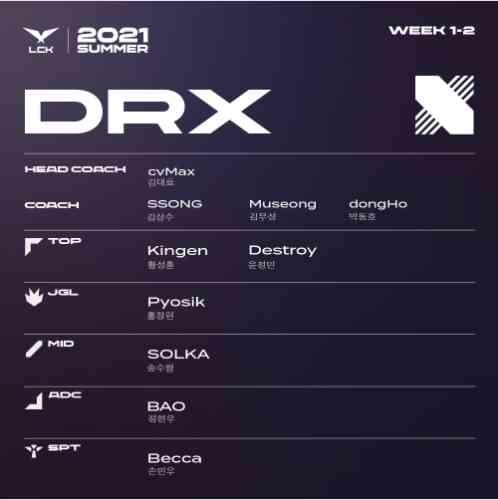 DRX.jpg
