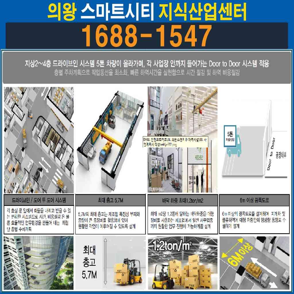 11상품 특화 제조형.jpg