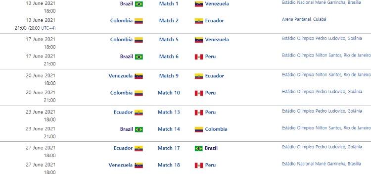 코파아메리카 B조 일정.jpg