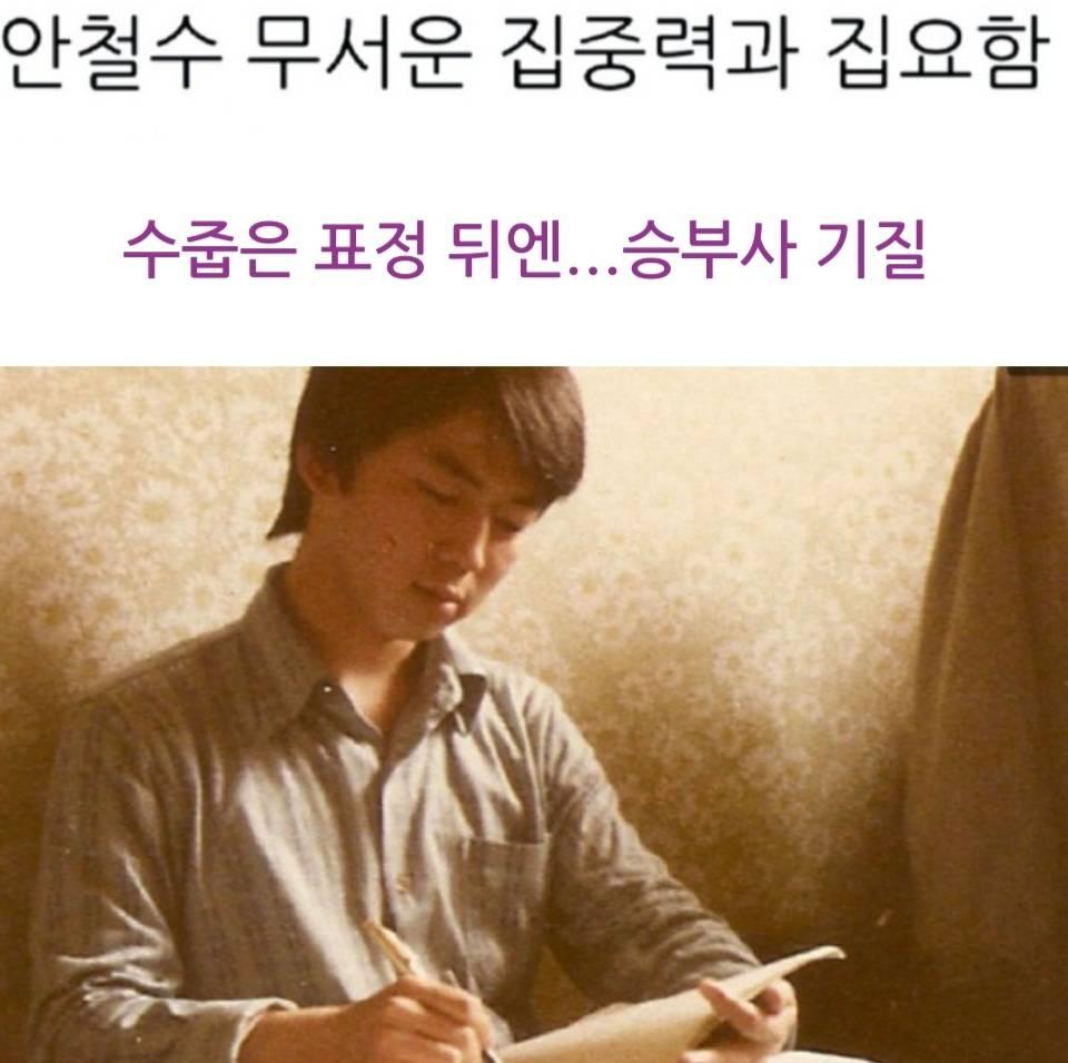 Screenshot_20210723-214510_Naver Blog.jpg