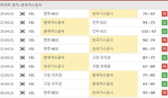 한국가스공사DB_00000.jpg
