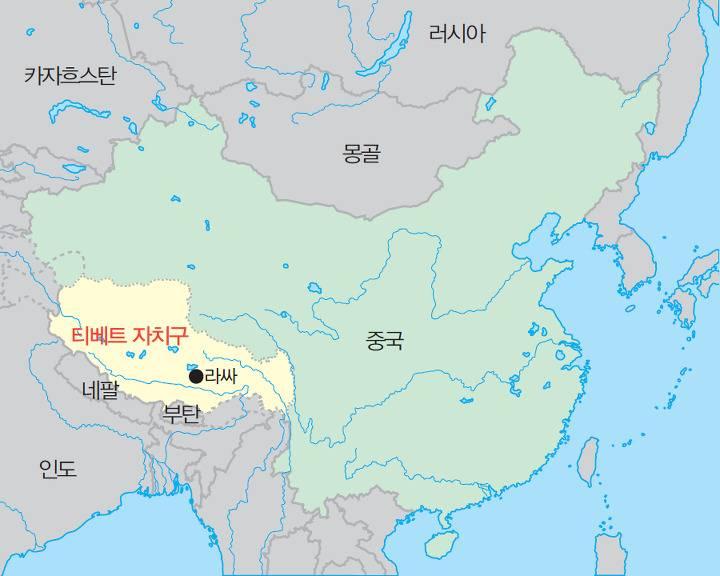 티베트.jpg