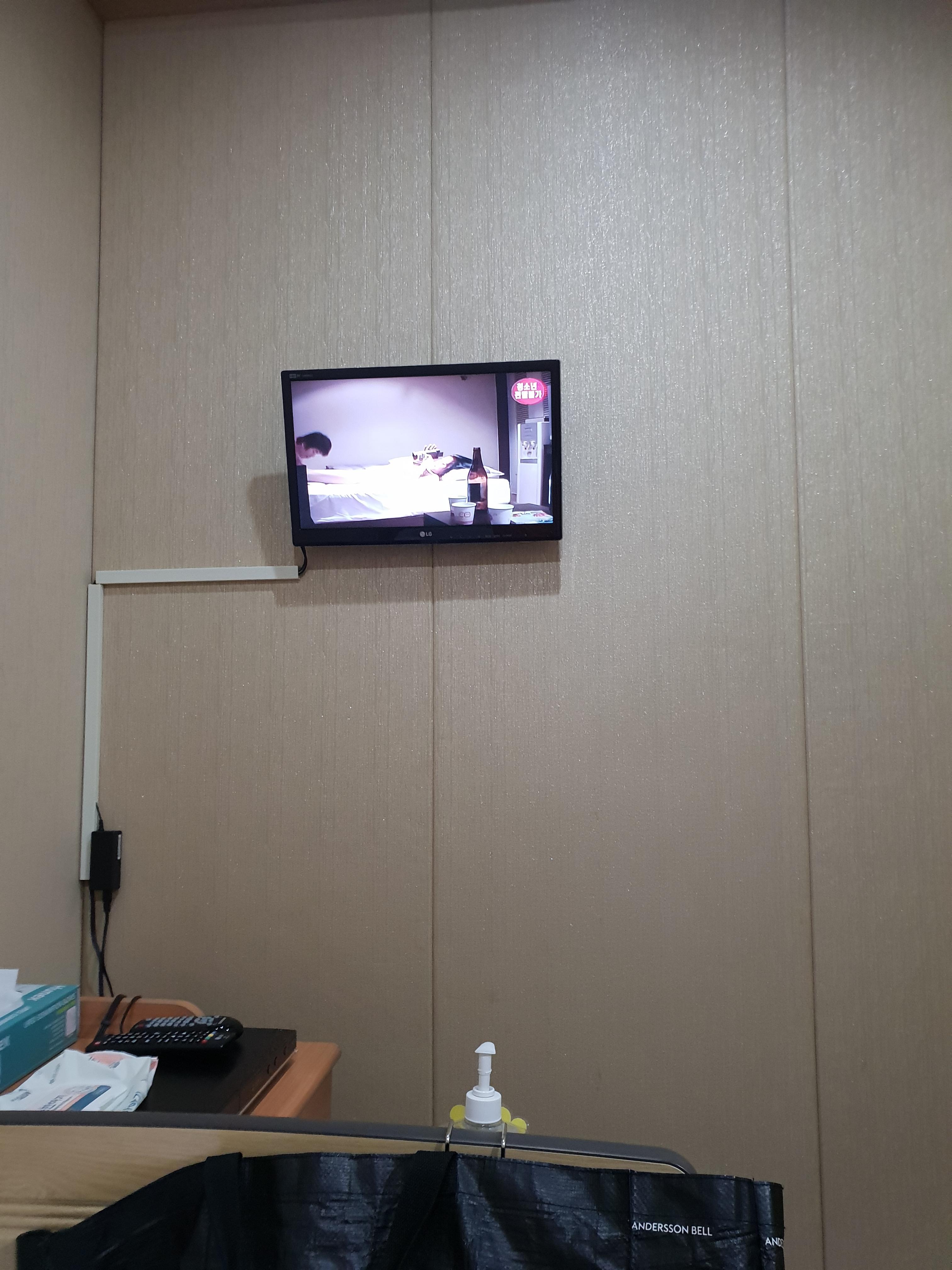 정자검사 후기[시험관시술성공기1편] 난임의 원인과 난임검사 후